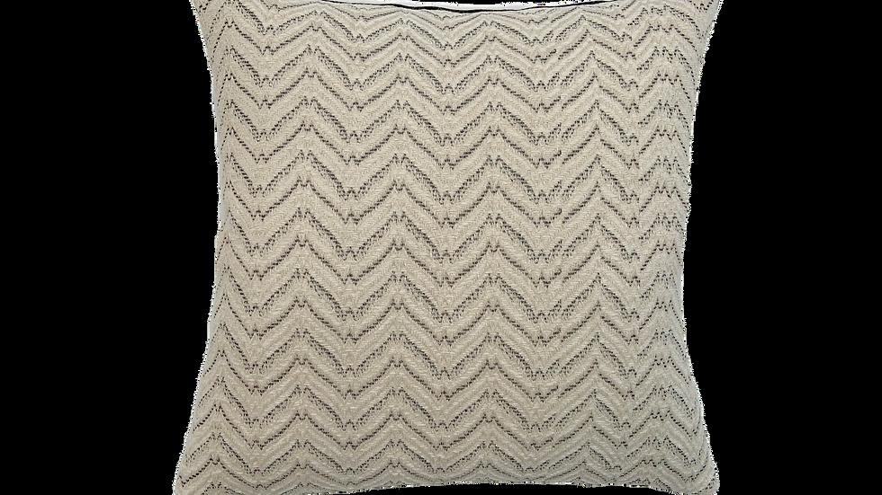 Flight Cushion