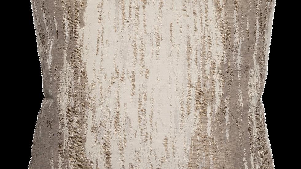Scent Cushion