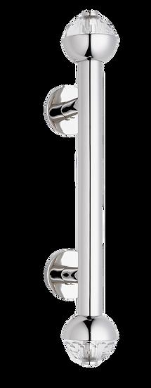 DH001 Highgrove Door Handle