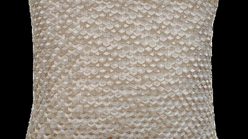 Cube Cushion