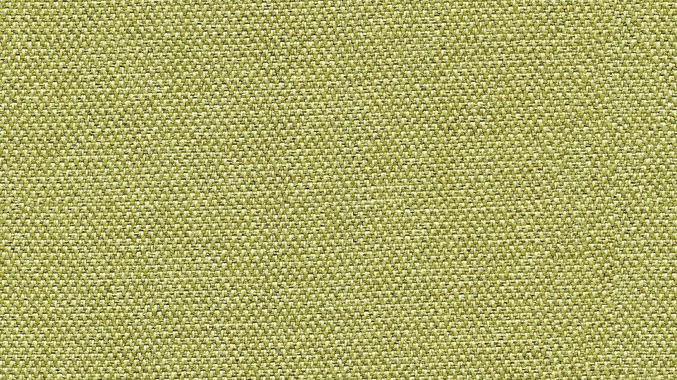 Shadow Acoustics - Yellows & Greens