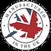 MADE IN BRITIAN LOGO as Smart Object-1.p
