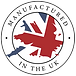 MADE IN BRITIAN LOGO as Smart Object-1.p