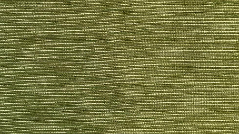 Tweed Weave - Vivid Hues