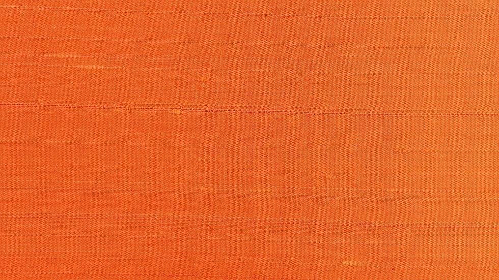 Palace Silk - Reds & Oranges