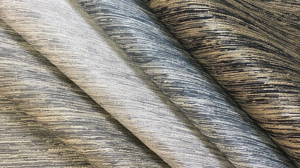 Horizon Weave - Metallics