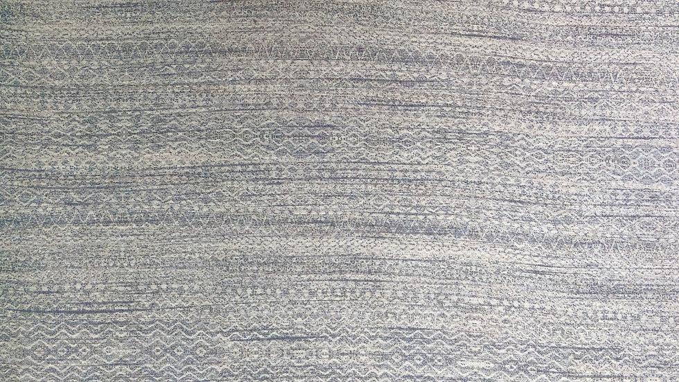 Tapestry Palace - Handloom Silk
