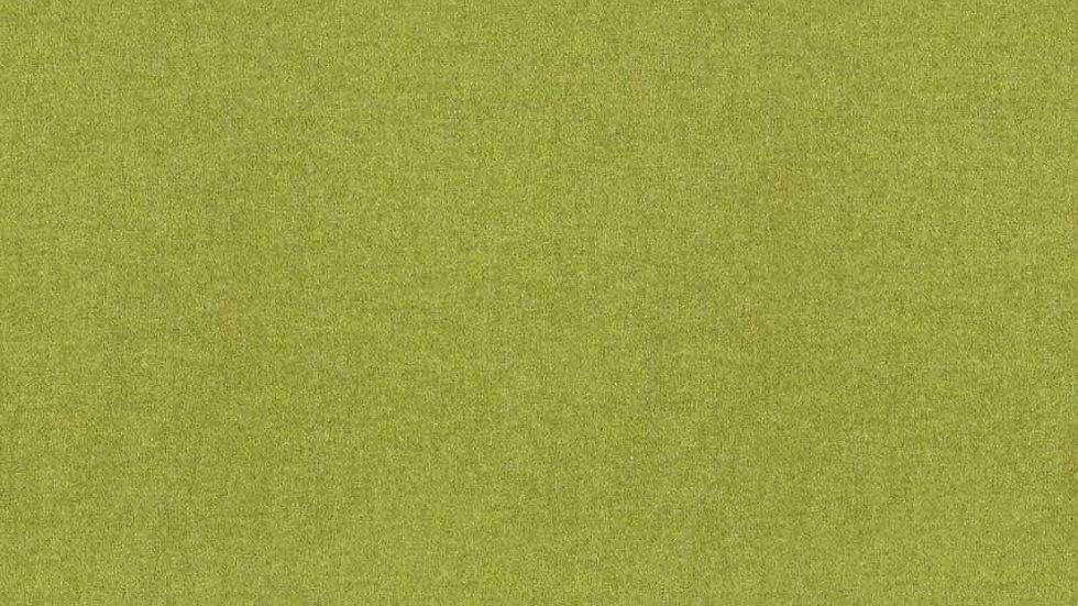 Earth Wool - Greens