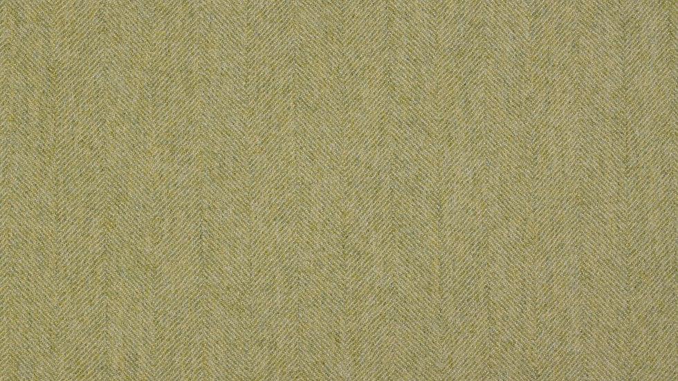 Herringbone - Chevron Wool