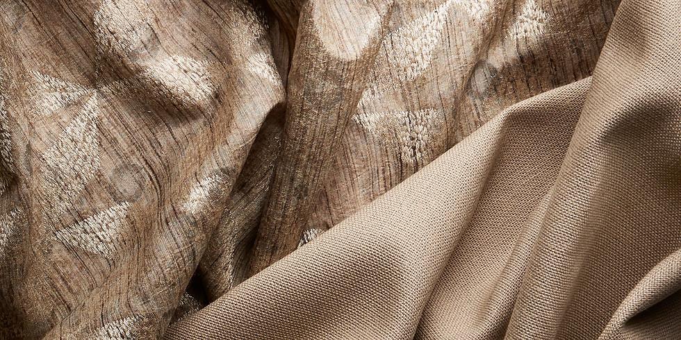 Focus - Textile Artisans