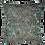 Thumbnail: Black Pearl Cushion