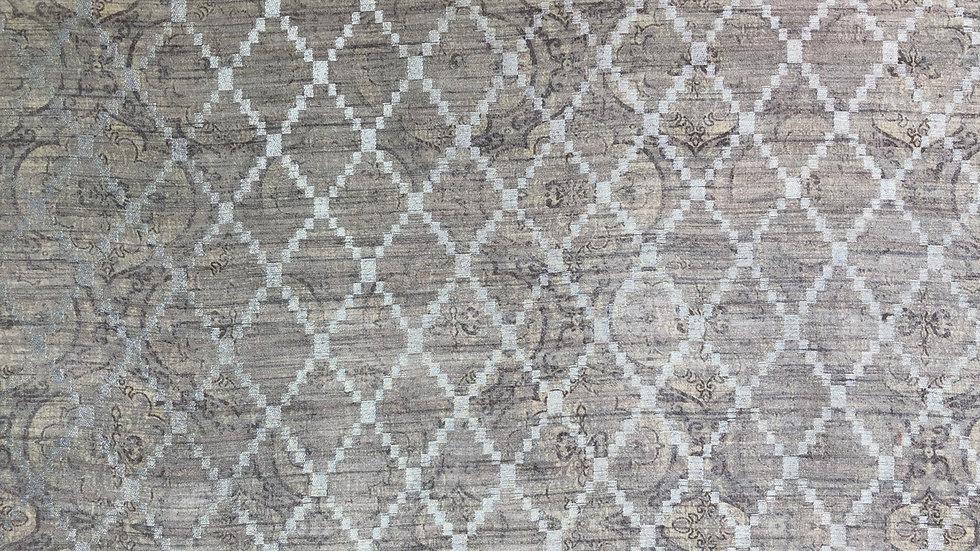 Phaya Palace - Handloom Silk Fabric