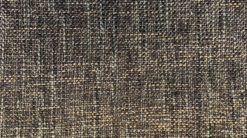 Lyon Linen Weave