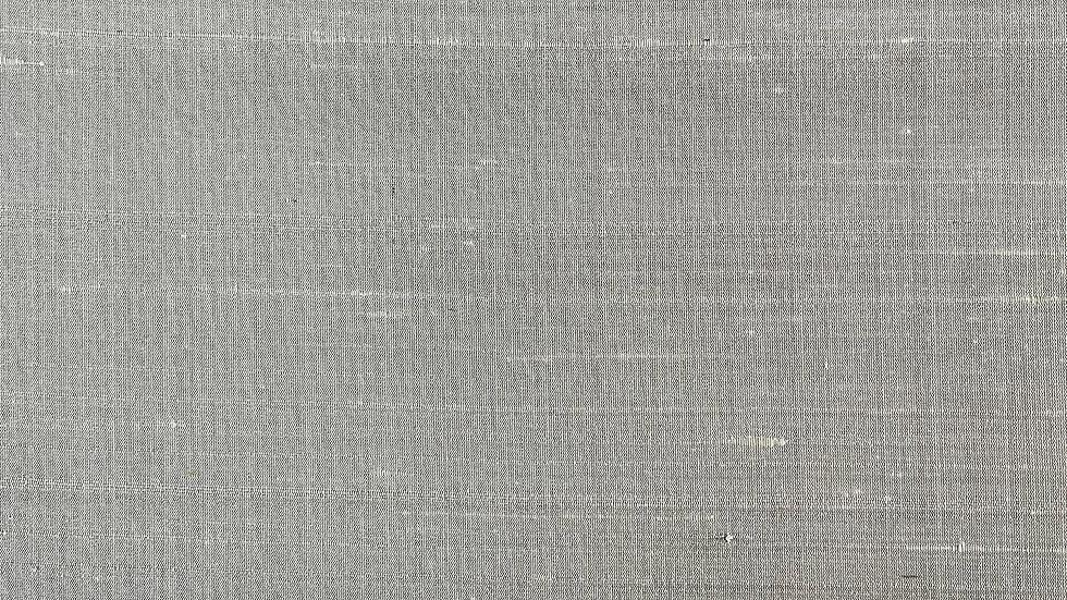 Palace Silk - Greys