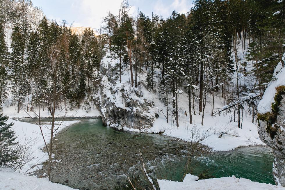 Winter Freinerhof (C) nixxipixx.com-27.j