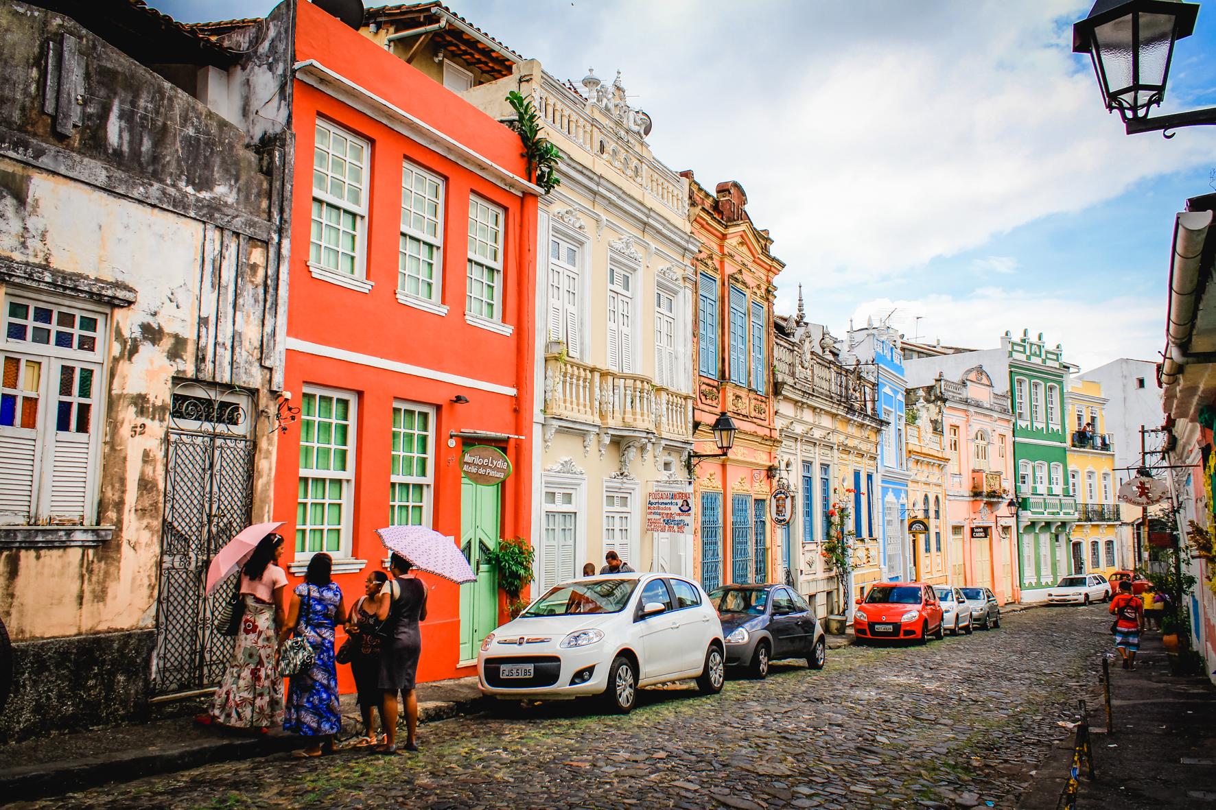 Salvador da Bahia (C) nixxipixx.com-18