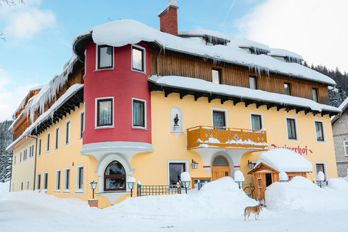 Winter Freinerhof (C) nixxipixx.com-18.j