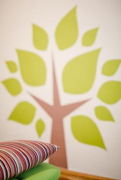 Praxis Lebensbaum (C) nixxipixx.com-48.j