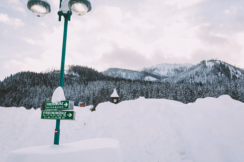Winter Freinerhof (C) nixxipixx.com-15.j