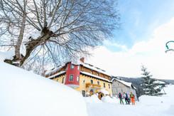 Winter Freinerhof (C) nixxipixx.com-7.jp