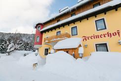 Winter Freinerhof (C) nixxipixx.com-12.j