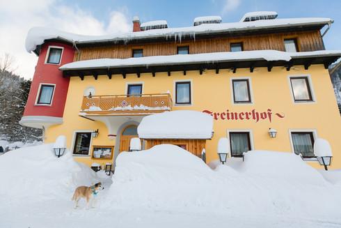 Winter Freinerhof (C) nixxipixx.com-11.j