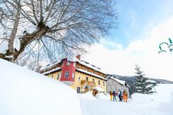Winter Freinerhof (C) nixxipixx.com-6.jp