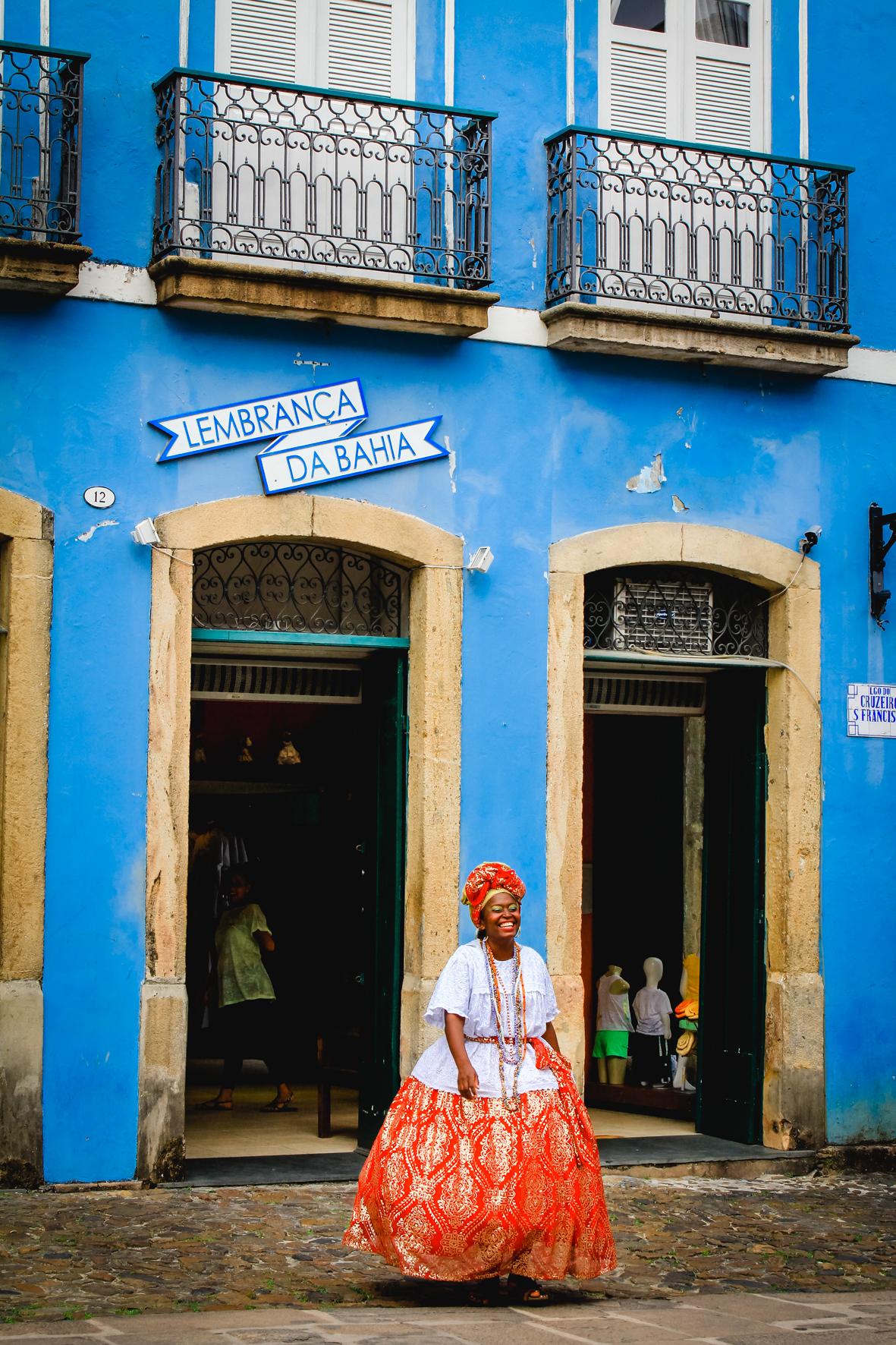 Salvador da Bahia (C) nixxipixx.com-28
