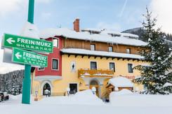 Winter Freinerhof (C) nixxipixx.com-17.j