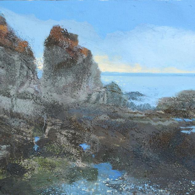 North Devon Cove