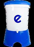 ecofiltro azul.png
