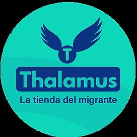 logo thalamus fondo circular.png