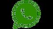 logo whatsapp_edited.png