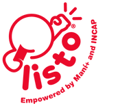 logo nutrilisto.png