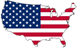 FAVPNG_flag-of-the-united-states-map-cli