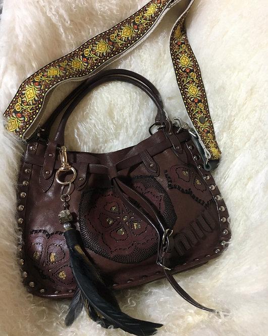 MIU MIU Customized Handbag