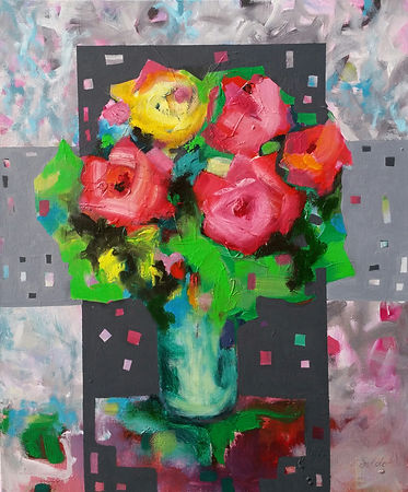 STILL LIFE WITH FLOWERS 18X24.jpg