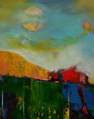 Moon Over Georgia 24x30.jpg