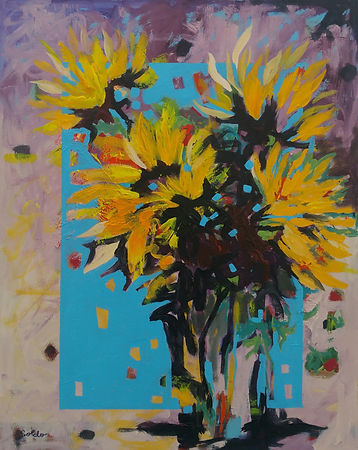 YELLOW FLOWERS 24X30.jpg