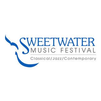 SweetWater Music Festival