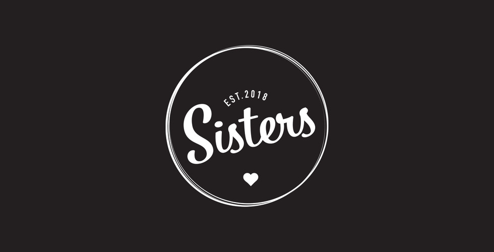 FG_Sisters_02.jpg
