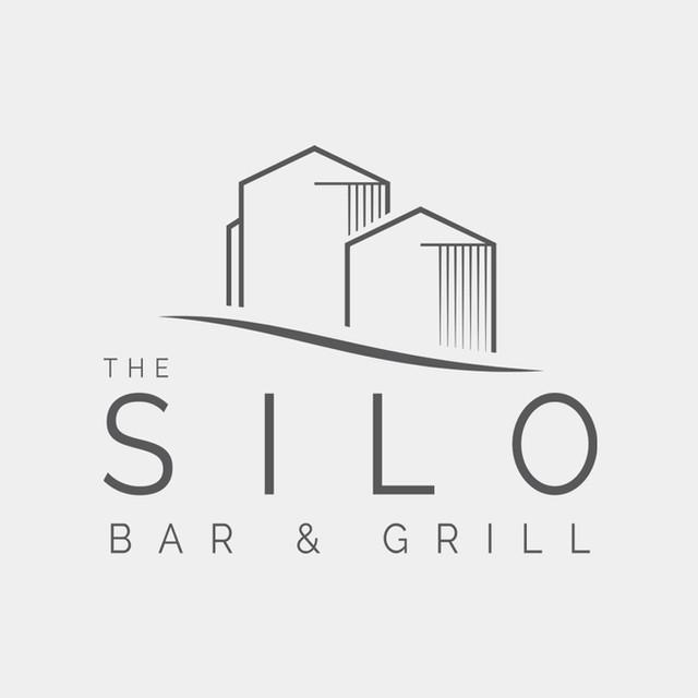 The Silo Bar & Grill