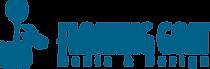 FG_Logo Full Blue.png