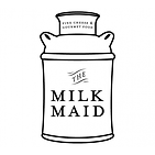 themilkmaid-750x410-1.png