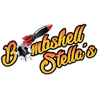 Bombshell Stella.png