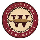 Williamsford Pie Co.jpg