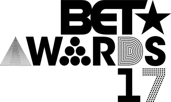 Oh you Missed it - Best Dressed (BET Awards)