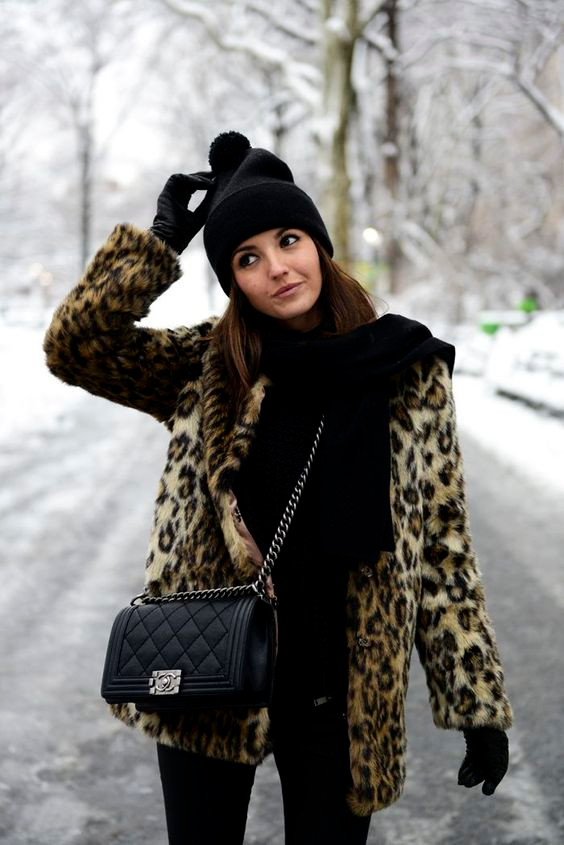 The Essential Winter Pieces