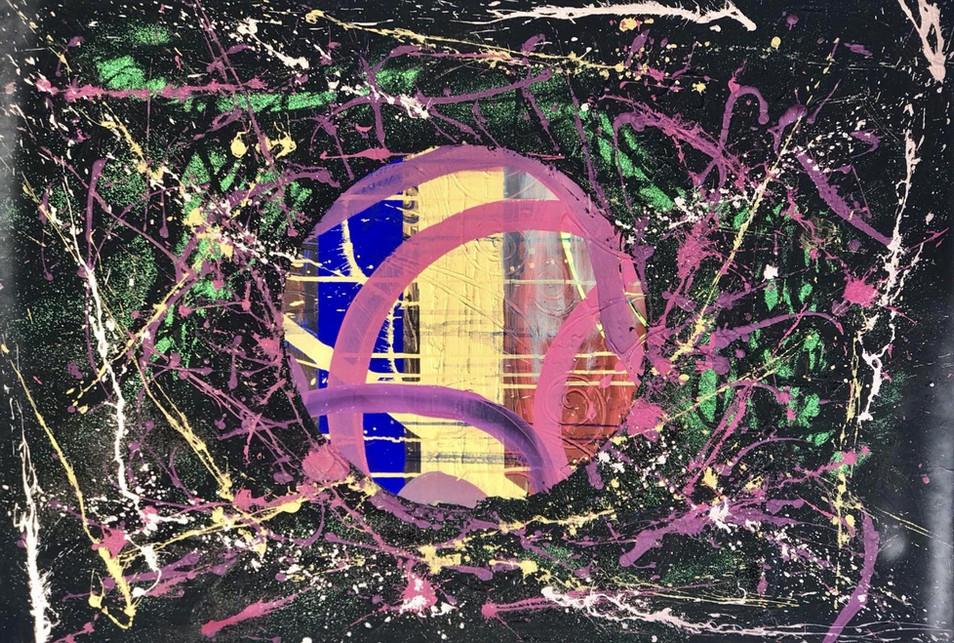 thumbnail_af59f133-b191-4fb5-ba9d-1fa5f9