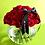 Thumbnail: Pecera 50 rosas